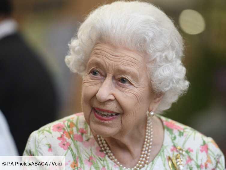 Elizabeth II : pour la première fois, elle ouvre les portes du palais de Buckingham au public