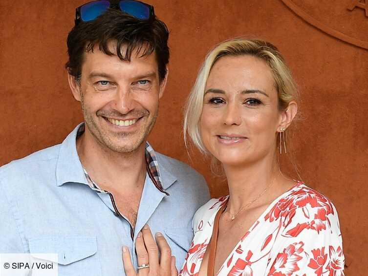 Elodie Gossuin : bientôt « une troisième paire de jumeaux »? L'ex-Miss France sort du silence