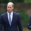 William en froid avec Harry: cette discussion houleuse avec son frère qu'il regretterait amèrement - Voici