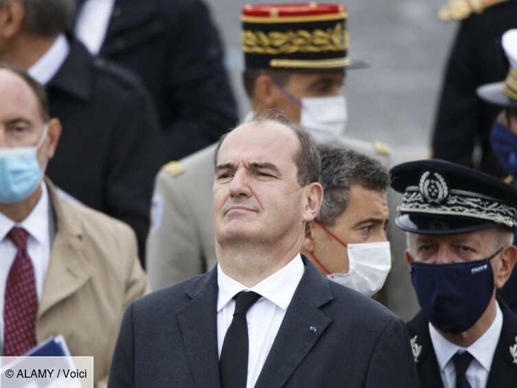 Jean Castex : ces consignes strictes données aux ministres avant leur départ en vacances