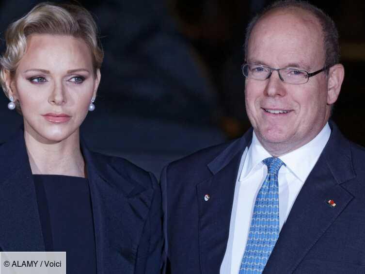 Charlène de Monaco : les Monégasques lassés par la princesse? Ces révélations qui en disent long