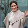 Meghan Markle traitée différemment par rapport à Kate Middleton? Cette erreur commise par Elizabeth II - Voici