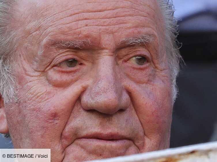 Juan Carlos : Corinna Larsen, son ex-maîtresse, porte plainte contre lui pour harcèlement