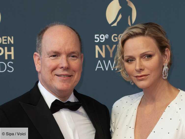Charlène de Monaco : une proche révèle pourquoi elle ne quittera jamais le prince Albert II