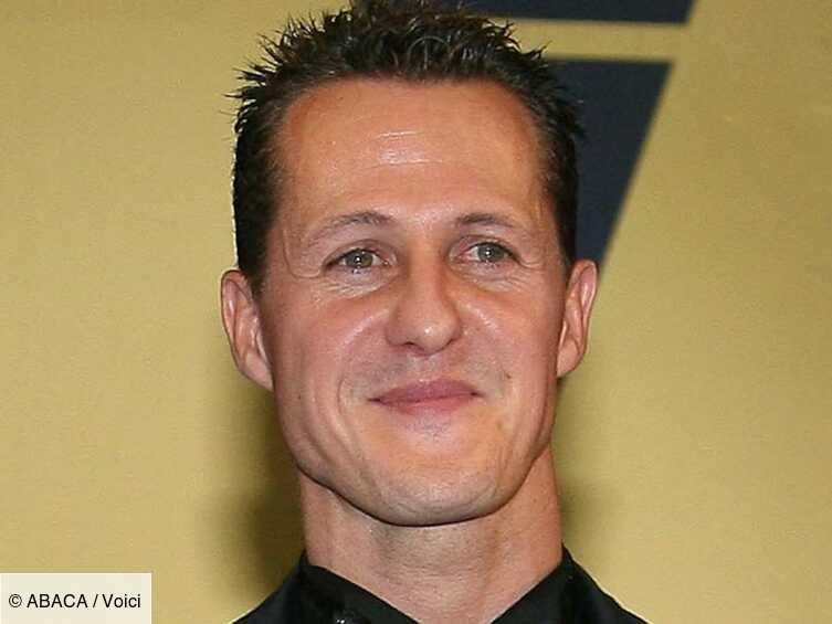 Michael Schumacher : sa femme Corinna va officiellement prendre la parole