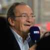 Jean-Pierre Pernaut ému: ce départ du JT de 13h de TF1 qui le bouleverse - Voici