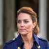 Kate Middleton «dévastée»: elle ne supporte plus les tensions entre William et Harry - Voici