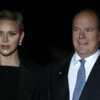 Charlène de Monaco n'est pas près de rentrer: l'épouse d'Albert II sort du silence et fait une annonce inattendue - Voici