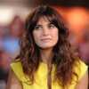 Laëtitia Milot: l'actrice fête ses retrouvailles avec ses anciens collègues de Plus belle la vie - Voici