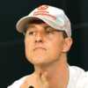 Coup dur pour Michael Schumacher: le pilote a appris une bien triste nouvelle - Voici