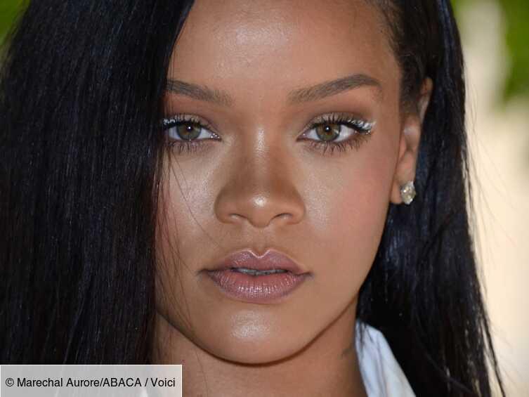 Rihanna : la chanteuse rejoint le club très privé des milliardaires