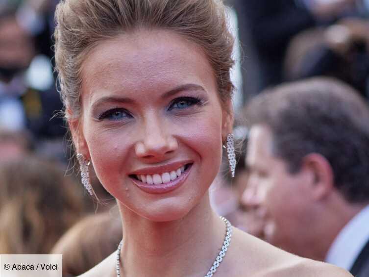 PHOTO Amandine Petit : choqués, les internautes ne reconnaissent pas Miss France 2021 sur sa dernière publi...