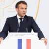 Emmanuel Macron sur Instagram: le vaccin rend-il titan? Peut-on capter la 5G? Sa réponse cash aux complotistes - Voici