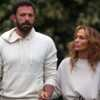 Ben Affleck et Jennifer Lopez bientôt fiancés? Ce geste qui éloigne la rumeur - Voici