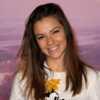 Danse avec les stars 11: Denitsa Ikonomova membre du jury, elle met en garde Chris Marques! - Voici