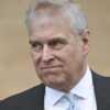 Prince Andrew accusé d'abus sexuels: que risque le fils de la reine Elizabeth II? - Voici