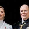 Charlène de Monaco en rébellion: on sait enfin ce qu'elle réclame au prince Albert II - Voici