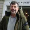 PHOTO Stéphane Plaza quitte Paris: l'animateur dévoile (enfin) où il va vivre - Voici