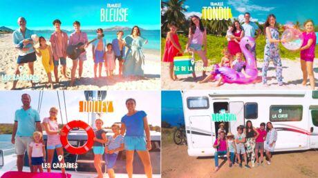 photos-familles-nombreuses-la-vie-au-soleil-qui-sont-les-six-nouvelles-familles-au-casting