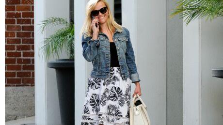 bon-plan-10-jupes-imprimees-vraiment-jolies-a-shopper-chez-naf-naf-certaines-sont-encore-en-solde