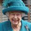 Elizabeth II: un employé testé positif à la Covid-19 à Balmoral, elle prend une décision inattendue - Voici