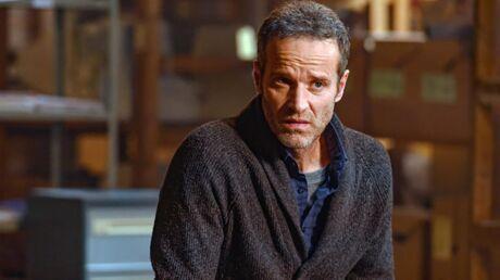 interview-les-invisibles-guillaume-cramoisan-se-confie-sur-son-nouveau-role-de-flic-et-les-pieges-du-metier-d-acteur