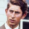 The Crown saison 5: les internautes se lâchent après la diffusion des premières images du prince Charles - Voici