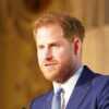 Apparition surprise du prince Harry: le mari de Meghan fait une grande annonce - Voici