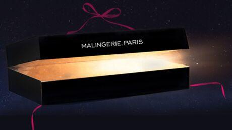 malingerie-paris-enflamme-la-toile-avec-une-box-mensuelle-tres-desirable