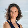 Christelle Gauzet - Koh-Lanta