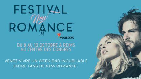 festival-new-romance-du-8-au-10-octobre-2021-prenez-vos-places-pour-un-week-end-avec-vos-auteurs-preferes