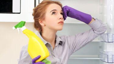 Faire mauvais ménage