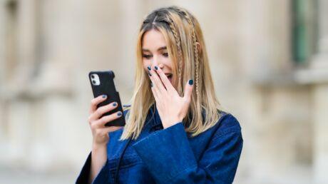 acne-cette-erreur-d-hygiene-que-l-on-fait-tous-et-toutes-avec-notre-smartphone