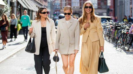 shopping-de-rentree-les-plus-jolis-cabas-de-l-automne-hiver-2021-2022