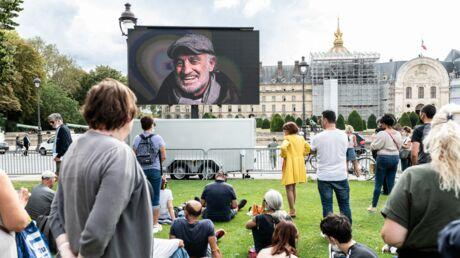 photos-hommage-national-a-jean-paul-belmondo-patrick-bruel-gilles-lellouche-les-stars-pleurent-sa-disparition