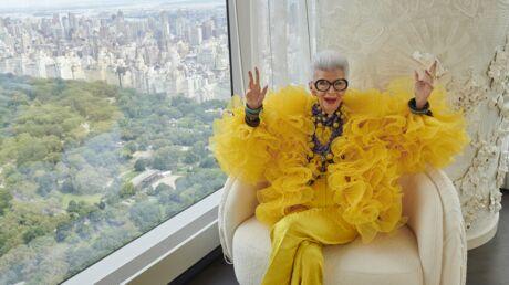 iris-apfel-a-100-ans-cette-muse-inspire-toujours-les-createurs-de-mode
