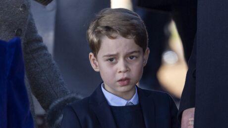 le-prince-george-ne-sera-jamais-roi-une-experte-royale-annonce-la-fin-de-la-monarchie-britannique