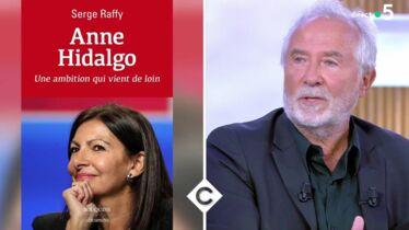 «Une guerre autour de La Marseillaise»