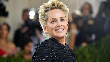 sharon-stone-a-63-ans-elle-eblouit-le-met-gala-avec-un-make-up-canon