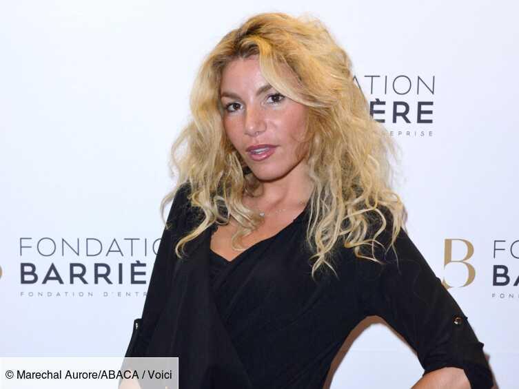 Lola Marois : Jean-Marie Bigard lui a collé la honte, elle raconte tout