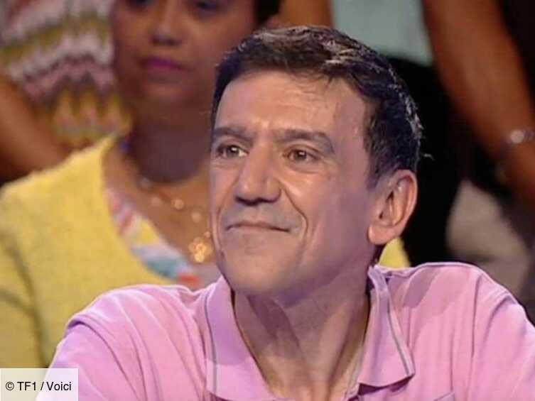Christian Quesada volatilisé depuis sa sortie de prison : le sujet est tabou au sein des 12 coups de midi