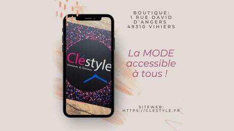 avis-aux-modeuses-pour-la-rentree-shoppez-trendy-sur-clestyle-fr