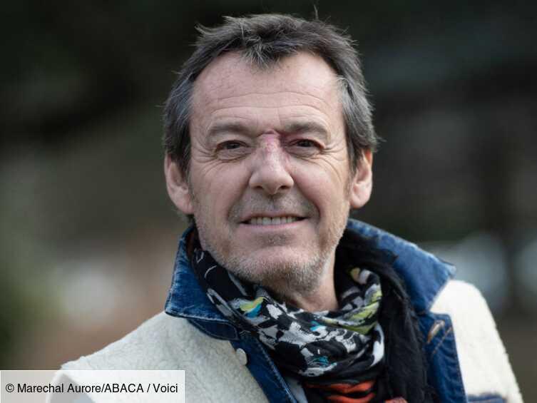 Jean-Luc Reichmann « trop fier » : cette grande nouvelle qui fait son bonheur