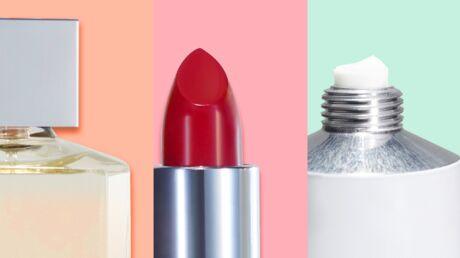 trois-pour-deux-le-super-bon-plan-soins-et-make-up-de-sephora