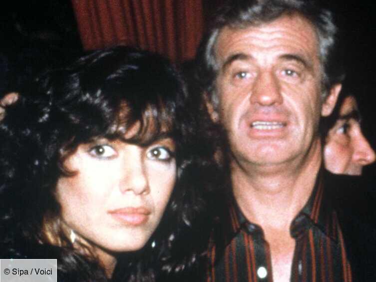 Mort de Jean-Paul Belmondo : pourquoi il n'a jamais eu d'enfant avec Carlos Sotto Mayor