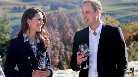 foire-aux-vins-d-automne-2021-les-10-meilleures-bouteilles-a-partir-de-3-49