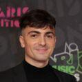 Florian Rossi