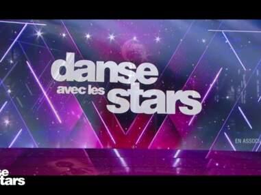 PHOTOS Danse avec les stars : découvrez les duos de cette onzième saison