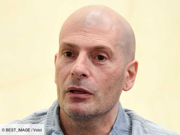 « Je n'ai pas la vocation à être l'avocat de Didier Raoult » : Akhenaton défend le professeur marseillais