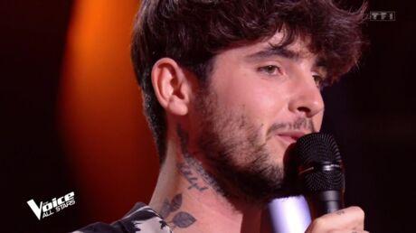 the-voice-all-stars-louis-delort-bientot-papa-ses-confidences-touchantes